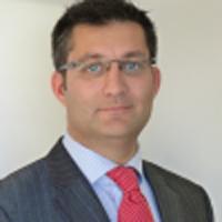 Dr. Stephen Mandel