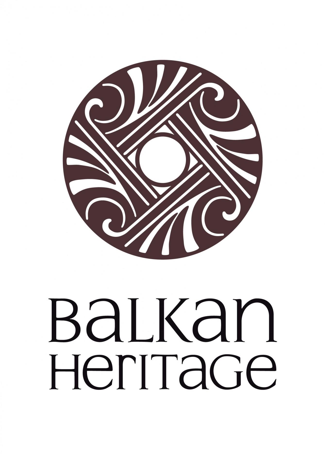 Balkan Heritage Foundation