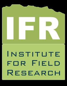 IFR Logo