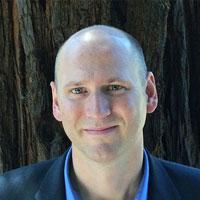 Benjamin Porter, University of California at Berkeley