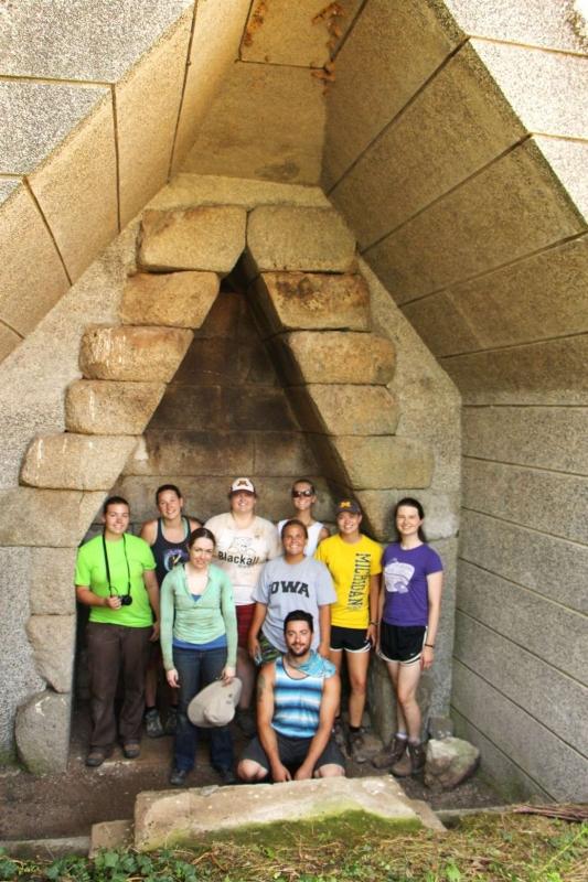 Bulgaria: Pistiros