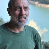 Prof. Rafael Mora