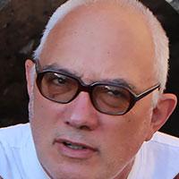 Dr. Yavor Boyadzhiev