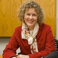 Lynn Swartz Dodd, University of Southern California