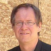 Prof. Jesper Boldsen