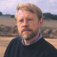 MSc. Michael Thorsen