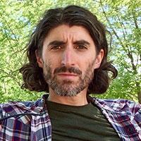 Dr. Craig N. Cipolla