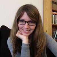Dr. Melissa Kutner