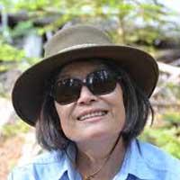 Dr. Ye Wa