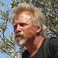 Prof. Donald C. Haggis