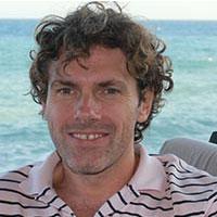 Dr. Dusan Boric