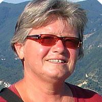 Dr. Malgorzata Grębska-Kulova