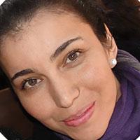 Dr. Angela Pencheva