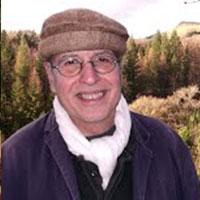 Dr. Salvatore Garfi