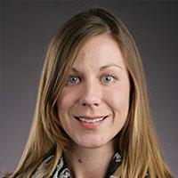 Dr. Melissa R. Baltus
