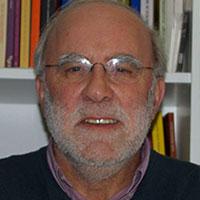 Dr. Victor M. Fernández