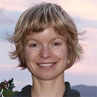 Dr. Adela Sobotkova