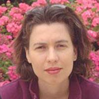 Dr. Naama Yahalom-Mack