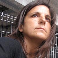 Dr. Anna Santi