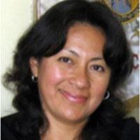 Dr. Marta Cabrera