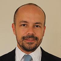 Dr. Alexandru Balasescu