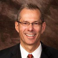 Dr. Michael J. Kolb