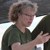 Dr. Nava Panitz-Cohen
