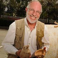 Prof. Robert Mullins