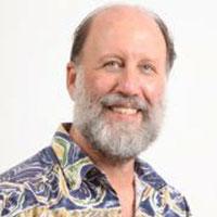 Dr. Marshall Weisler