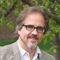 Dr. Larry Steinbrenner