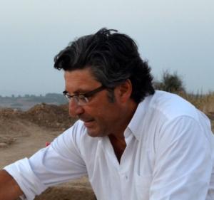 Dr. Mario Denti