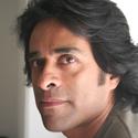Dr. Nicolás Caretta