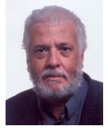 Prof. Bruno De Meulder