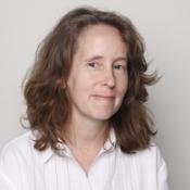 Prof. Kelly Shannon