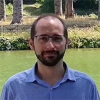 Dr. Nevio Danelon