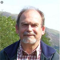 Prof. Keith Ray